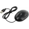 Oklick 105S, USB, чёрная, купить за 210руб.