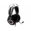 Qcyber Groove (QC-01-008DV01), черная, купить за 1 800руб.