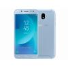 Смартфон Samsung Galaxy J3 (2017) 2/16Gb, голубой, купить за 10 593руб.