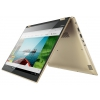 Ноутбук Lenovo Yoga 520-14IKB , купить за 61 650руб.