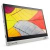 Ноутбук Lenovo ThinkPad Yoga 370 , купить за 87 260руб.