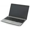 Ноутбук Lenovo ThinkPad Edge E570 , купить за 44 455руб.