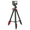 Нивелир Bosch Quigo Plus, лазерный, со штативом [0.603.663.600], купить за 3 990руб.