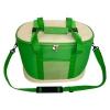 Сумка-холодильник Green Glade TWCB 1285, зеленая, купить за 1 340руб.