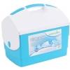 Контейнер для продуктов Green Glade С22100 голубой, купить за 2 150руб.