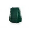 Компостер садовый Biocompo (900 л) зеленый, купить за 8 740руб.