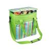 Сумка-холодильник Green Glade (Р1632), купить за 890руб.
