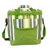 Сумка-холодильник Green Glade (Р1620), купить за 840руб.