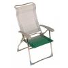 Кресло садовое Green Glade BLUES 5050376 зелёное, купить за 4 750руб.