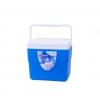 Контейнер для продуктов Green Glade С12090 голубой, купить за 1 450руб.