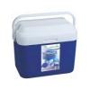 Контейнер для продуктов Green Glade С12045 голубой, купить за 1 090руб.