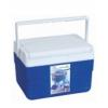 Контейнер для продуктов Green Glade С12040 голубой, купить за 1 040руб.