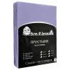 Товар Sova & Javoronok (200x200 см) фиолетовый, купить за 1 295руб.