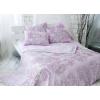 Товар Tiffany's Secret Аромат нежности (50х70 см) розовый, купить за 4 030руб.