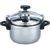 Сковорода KELLI KL-4061-7л, купить за 2 405руб.