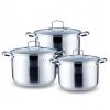 Набор посуды Kelli (KL-4217), купить за 2 550руб.