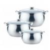 Набор посуды Kelli (KL-4238), купить за 2 085руб.