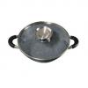 Сковорода Kelli KL-4069-26 (ВОК), купить за 1 630руб.