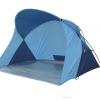 Палатка туристическая Green Glade Ivo, синяя, купить за 2 150руб.