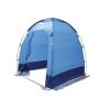 Палатка туристическая Green Glade Ardo голубая, купить за 2 960руб.