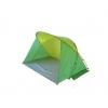 Палатка туристическая Green Glade, Sandy, купить за 1 990руб.