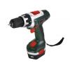 Шуруповерт Hammer ACD121B (безударный), купить за 4 260руб.