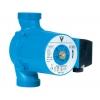 Насос Vortex HZ 801-DN 25 (циркуляционный), купить за 7 950руб.