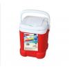 Контейнер для продуктов Green Glade С21150, красный, купить за 2 400руб.