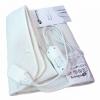 Электропростыня Pekatherm UP105D, купить за 1 990руб.