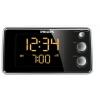 Радиоприемник Philips AJ3551/12, купить за 2 850руб.