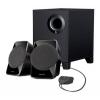 Компьютерную акустику Creative SBS A120, купить за 2000руб.
