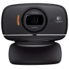 Web-камера Logitech HD Webcam B525, купить за 3 230 руб.
