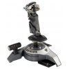 джойстик Saitek Cyborg  F.L.Y 5 Flight Stick