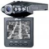 Автомобильный видеорегистратор Ritmix AVR-330, купить за 2 060руб.