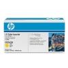 Картридж для принтера HP CE262A жёлтый, купить за 25 340руб.