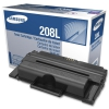 Картридж Samsung MLT-D208L Black, купить за 9815руб.