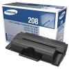 Картридж Samsung MLT-D208S Black, купить за 2945руб.