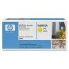 Картридж для принтера HP 124A Q6002A Yellow, купить за 15 125руб.
