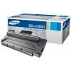 Картридж для принтера Samsung SCX-4100D3 Black, купить за 2595руб.