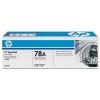Картридж для принтера HP 78A CE278A Black, купить за 5070руб.