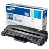 Картридж для принтера Samsung MLT-D105S Black, купить за 5375руб.