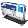 Картридж для принтера Samsung CLT-C409S Cyan, купить за 2945руб.
