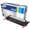 Картридж для принтера Samsung CLT-M409S, пурпурный, купить за 3290руб.