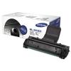 Картридж для принтера Samsung ML-2010D3 Black, купить за 3940руб.