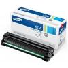 Картридж для принтера Samsung MLT-D104X Black, купить за 2555руб.