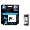 Картридж для принтера HP 130 C8767HE Black, купить за 4300руб.