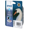 Epson T0815 Лебедь Light Cyan, купить за 1 360руб.