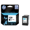 Картридж для принтера HP 129 C9364HE Black, купить за 2215руб.