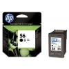 картридж HP 56 C6656AE Black