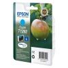 Картридж Epson Т1292 Яблоко Cyan, купить за 1 335руб.
